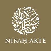 medium - nikah-akte